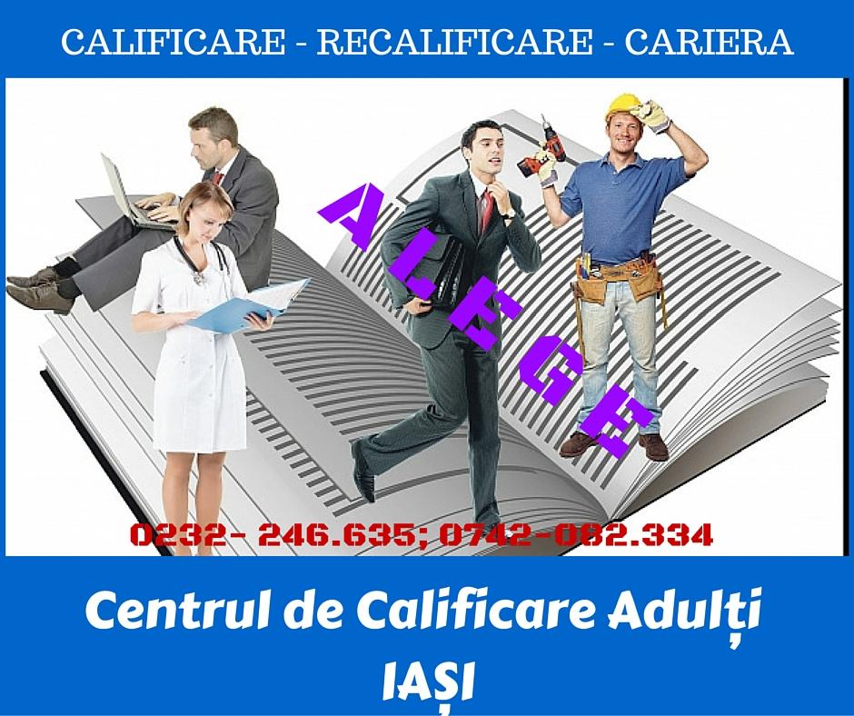 Centrul de Calificare Adulti1