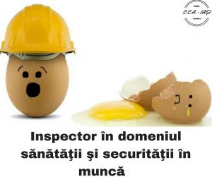 inspector-in-domeniul-sanatatii-si-securitatii-in-munca