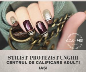 stilist-protezist-unghii-21